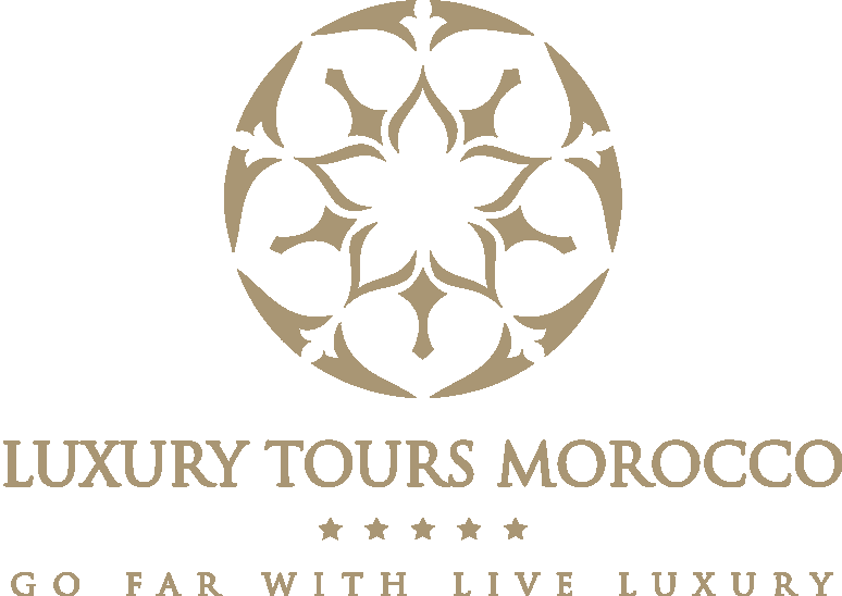 Luxury Tours Morocco & Morocco Luxury Camps