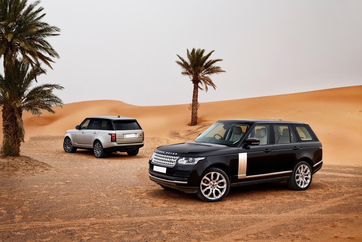 Morocco Luxury Transportation by Flights
